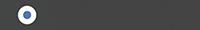 plantilla-logos_0000_oculus_vr_logo_small