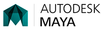 plantilla-logos_0001_logo-autodesk-maya-partner
