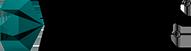 plantilla-logos_0002_Autodesk-3ds-Max-527x166