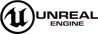 plantilla-logos_0003_1425334231-unreal-engine-logo
