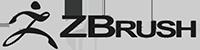 plantilla-logos_0005_zbrush-logo