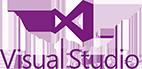 plantilla-logos_0006_visual-studio-2013-logo