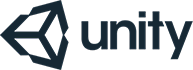 plantilla-logos_0007_unity-logo