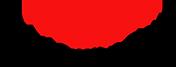 plantilla-logos_0008_adobe-creative-cloud-logo